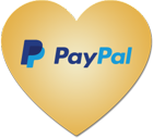 PayPal.Me SOFT-FOR-YOU.COM